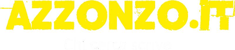 Azzonzo
